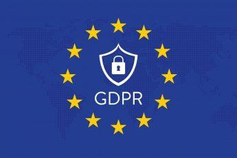 Δωρεάν Υπόδειγμα Πολιτική Απορρήτου Ιστοσελίδας Σύμφωνα με τον Γενικό Κανονισμό Προστασίας Δεδομένων (GDPR)