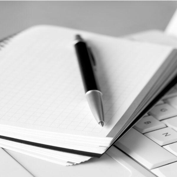 Κειμενογράφηση - Copywriting
