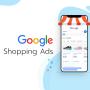 Τώρα μπορείτε να πουλάτε δωρεάν στην Google!