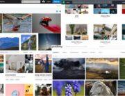 Δωρεάν φωτογραφίες για ιστοσελίδες